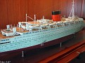 CARONIA 1949 Model 20070922 015
