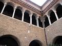 Basilica Santuario Santo Stefano 20110418 029