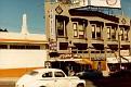 San Francisco 1981 032