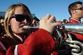 UHGame 20120101 Penn St 0212