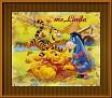 Autumn3Tme,Linda