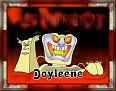 Halloween08 5Doyleene