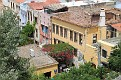 2010 05 27-28 Crete 198
