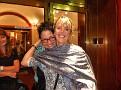 2011 08 27 08 Birgitta in New York