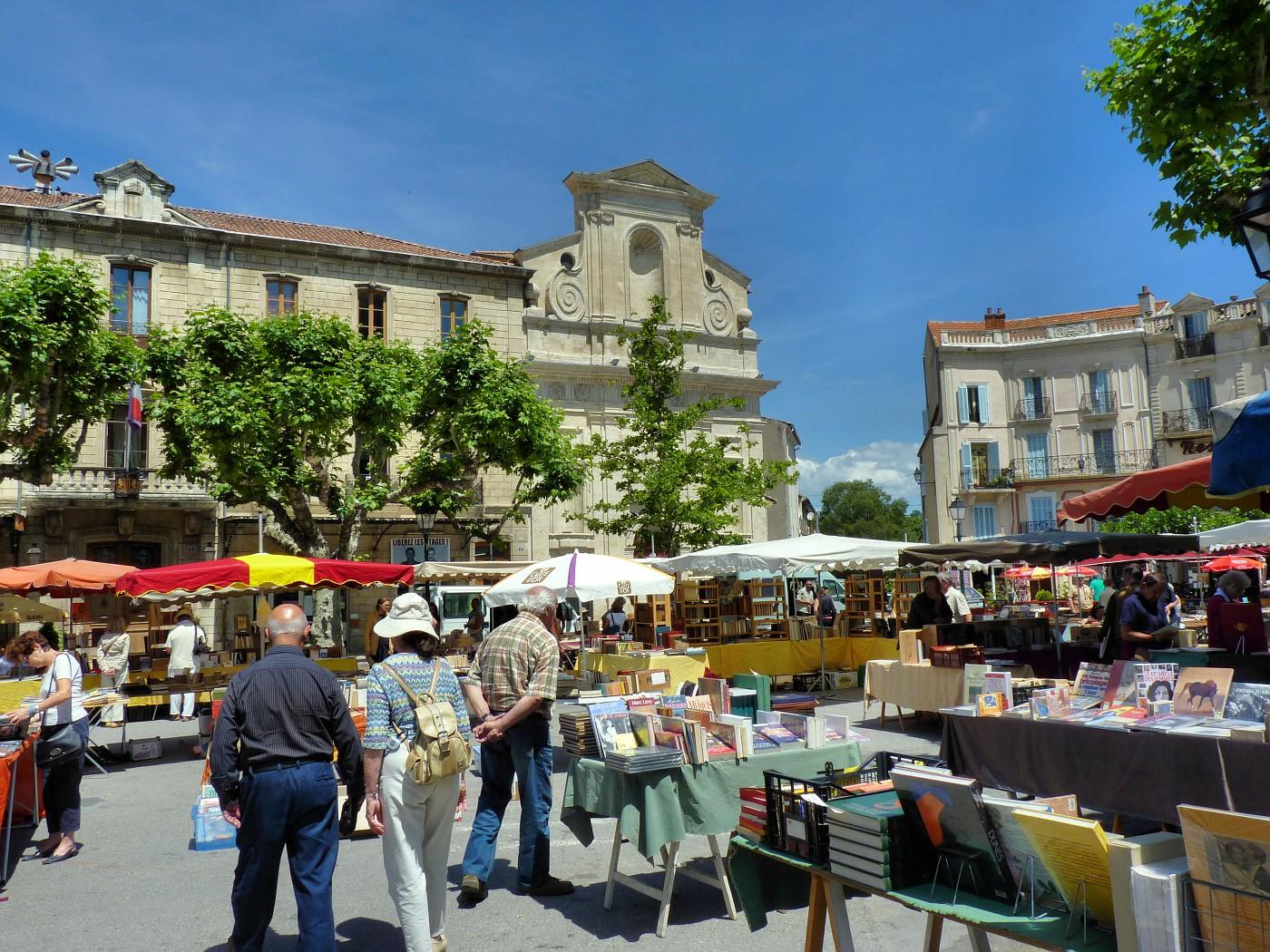 2011 06 12 15 Forcalquier