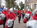 carnaval sneek 21 februari 2009 237
