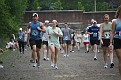2010 Broad St run 021