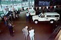 IL - Lake County Sheriff 1984 Toyota pickups