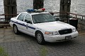US - US Nat'l Parks Police