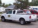 MO - Missouri State Water Patrol 04