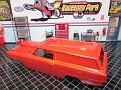 Model Cars 291