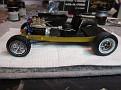 Model Cars 1283