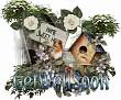 GetWellSoon - 2939-MC