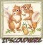 1It'sColdHere-cutesquir-MC