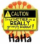 1HaHa-caution-MC
