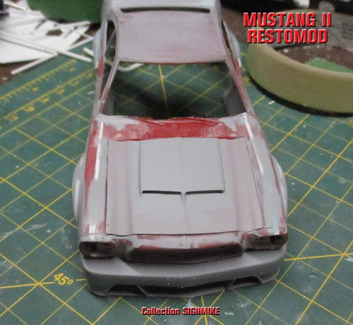 Mustang II RestoMod - Page 4 MustangIIRestomod43-vi