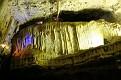 011-jaskinie ali sadr-img 0168