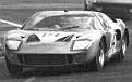 car_14_Le_Mans_Ch1006