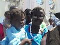 HAITI 4-20-2011 042