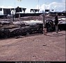 17-Phoenix Airfield - Dak To or Tan Cahn -Photo by Will Miller - 1966-67
