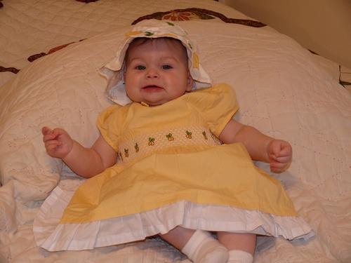 2007-03-17 - Lorelei- (15)