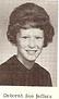 Deborah Sue Jeffers