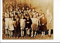 0019 - Lower Round Rock School, 1-8 Grades - 1947