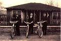 Bicycle boys-1