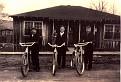 Bicycle boys-1