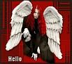 helloared