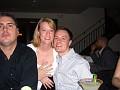 2007-01-12 : Trece : Allen & Amberly & Me