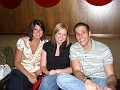 20070603 - Moosh - Tiffany, Jo, and the Birthday Boy Adam