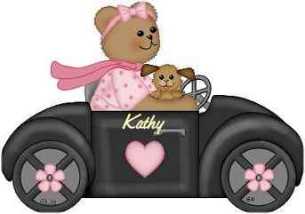 KathyBlackCarBear-vi