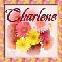 CharleneSpring-vi