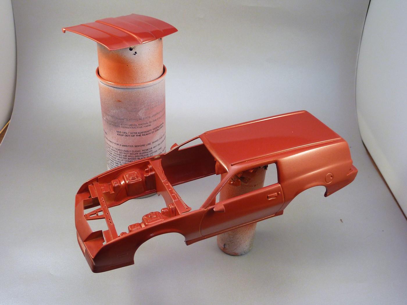 Projet Camaro 82 delivery terminée Camarodelivery011a2-vi