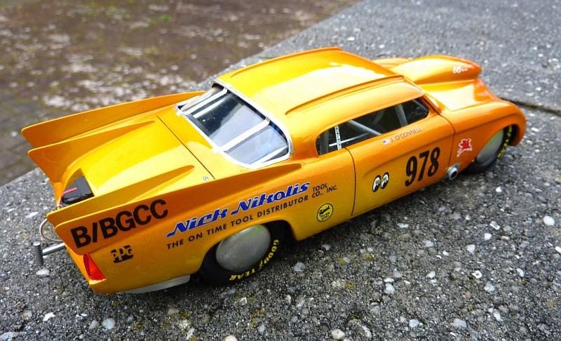 Studebaker racer Bonneville  054-vi