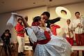 Peru APFA Dancers-2347
