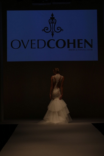 Oved Cohen FW16 86