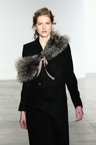 Brock Collection FW16 084