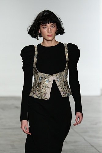 Brock Collection FW16 109