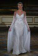 Berta Bridal FW16 0002
