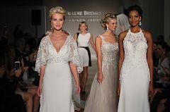 Allure Bridals F17 2686