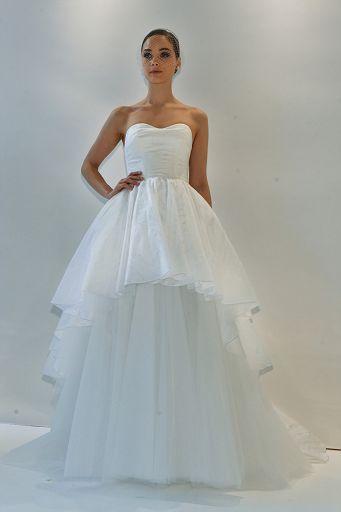 Watters Presentation Bridal SS18 256