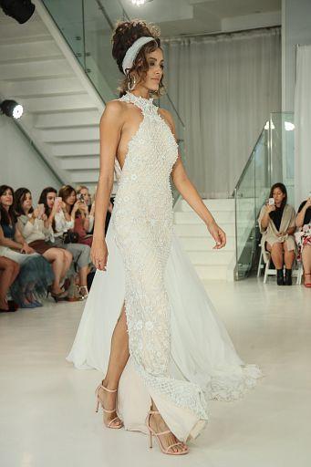Julie Vino Bridal FW18 0030