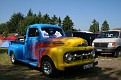 1951 Ford F1 09