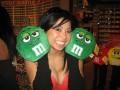 Mimi-Nguyen (Mimi-Nguyen) avatar