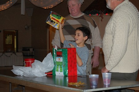 WCSR Christmas 2008 049