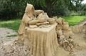 Hoensbroek Sand Sculptures (23)