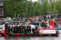 Amsterdam Canal Parade 051