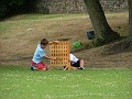 Norwich School Sports Camp 2006 (1)